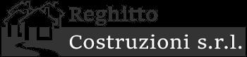REGHITTO COSTRUZIONI S.R.L.